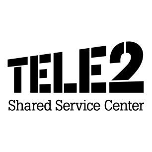 Tele2-SSC