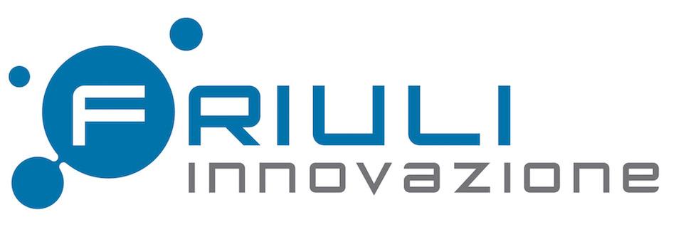friuli-innovazione