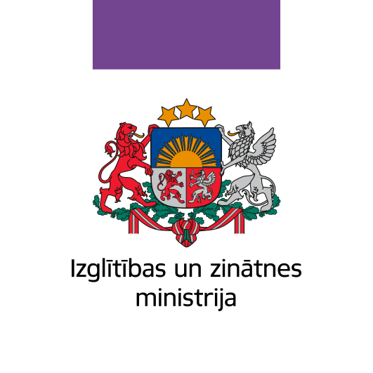 pilnkrasu_rgb_1-37_v_LV