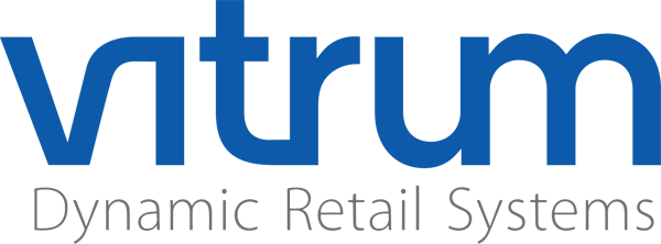 vitrum-logo-1481025905